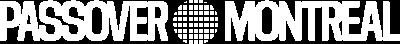 logo_white@3x